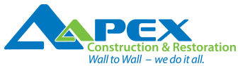 Aapex Construction and Restoration LLC